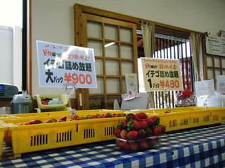 2013_0511詰め放題0006.JPG