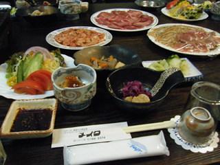 2013_1114関川0028.JPG