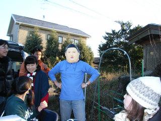 2013_1201よばれ0004.JPG